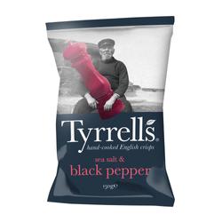 Tyrrells-Batata---150g---Pimenta-do-reino-Latinex-Tyrrells-Batata-Frita-Pimenta-do-reino-150g-Bt02