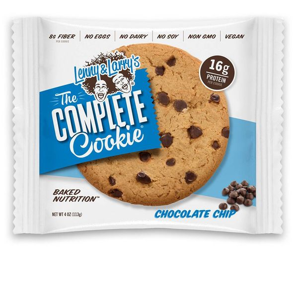 The-Complete-Cookie---Lenny---Larry-s---unidade-The-Complete-Cookie-chocolate-Chip-01