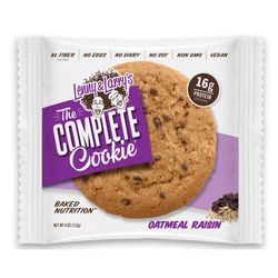 The-Complete-Cookie---Lenny---Larry-s---unidade-The-Complete-Cookie-oatmeal-01