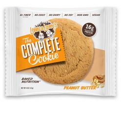 The-Complete-Cookie---Lenny---Larry-s---unidade-The-peanut-butter-complete-cookie-16-89-high