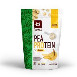 Pea-Protein---600g---Rakkau-Pea-Protein-Banana
