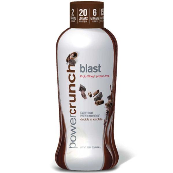 Power-Crunch-Proto-Whey-Blast-RTD---355ml---BNRG-Power-Crunch-Rtd-Chocolate