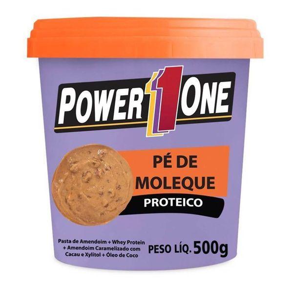 Pasta-de-Amendoim-Integral-Crocante---Power-One---1Kg-COPY-1513276967-Pe-de-moleque-proteico-500g---power-one--1-1200