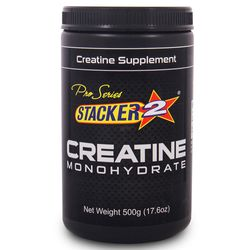 Creatina-Monohidratada-500g---Stacker2-Creatine-Stacker-2