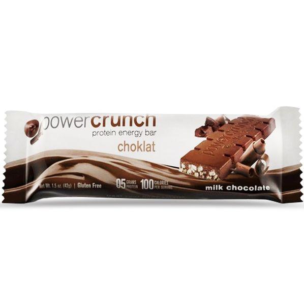 Chocolate-Power-Crunch-Bar---42g---BNRG-Power-Crunch-Tabela