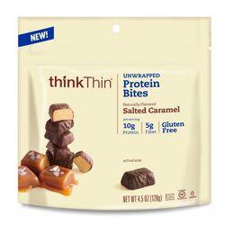 Brownie-Protein-Bites-60g---Think-Thin--Protein-Bites-Salted-Caramel-1000x1000