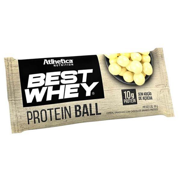 Best-Whey-Balls-Chocolate-Branco---50g--Atlhetica-Nutrition-Best-Whey-Protein-Ball-60x60---Chocolate-Branco