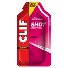 Clif-Energy-Gel---Sabores-Clifasx15-0362-Gel-Pouch-Razz