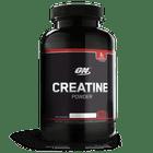 Creatina-Blackline---150g---Optimum-Nutrition-Creatina-150g-black-line-optimum-nutrition-54d