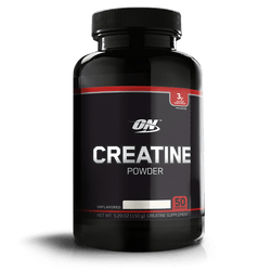 Creatina-Blackline---150g---Optimum-Nutrition-Creatina-150g-black-line-optimum-nutrition-54d