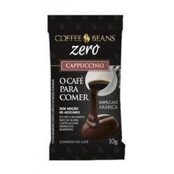 Coffee-Beans---Cappuccino---10g--Cafe-para-Comer--Coffe-Beans-Capuccino
