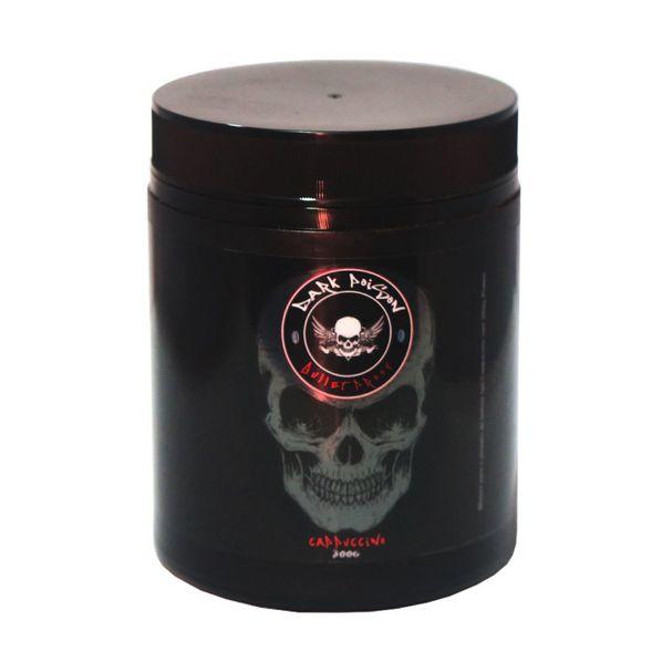 Dark-Poison-Coffee---Capuccino---300g-Darkpoison-Capuccino-300g