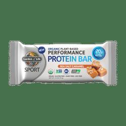 Sport-Organic-Plant-Protein-Bar--Garden-of-Life-Salted