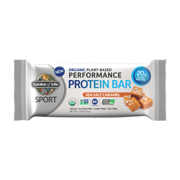 Sport-Organic-Plant-Protein-Bar--Garden-of-Life-Salted