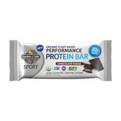 Sport-Organic-Plant-Protein-Bar--Garden-of-Life-Choco