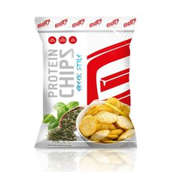 High-Protein-Chips---Greek-Style---50g---Got7-Got7-Nutrition-Protein-Chips-Naehrwerte-Greek-Style