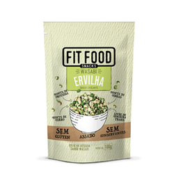 Snack-Ervilha-Wasabi---100g---Fit-Food-Ff29