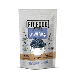 Snack-Feijao-Preto-Barbecue---100g---Fit-Food-Ff32