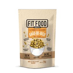 Snack-Grao-de-Bico-Levemente-Salgado---100g---Fit-Food-Ff33