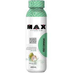 Iso-Drink---480ml---Max-Titanium-Iso-Drink-Max-Titanium-7419758496.png.665x0-Q100