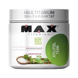Xylitol-Thin---300g---Max-Titanium-Xylitol-Thin-300g-Max-Titanium-226083227.jpg.665x0-Q100