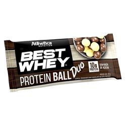 Best-Whey-Balls-DUO---50g--Atlhetica-Nutrition-Best-Whey-Protein-Ball-Atlhetica-2737476491.jpg.665x0-Q100