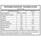 Best-Whey-Balls-DUO---50g--Atlhetica-Nutrition-Best-whey-protein-ball-duo-1-unid-atlhetica-nutrition