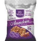 Biscoito-WheyViv---45g---Amendoim-Whey-Viv-Amendoim-Tabela