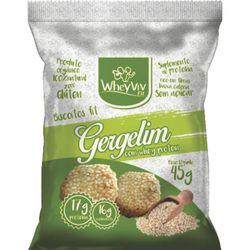 Biscoito-WheyViv---45g---Gergelim-Whey-Viv-Gergilim-2