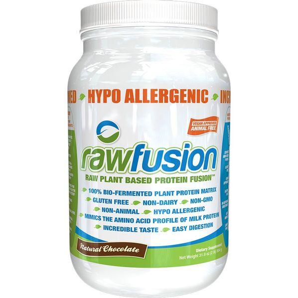 RawFusion-Protein---900g--2lbs----SAN-Rawfusion-Chocolate---Traduca...-page-001