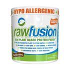 RawFusion-Protein---404g--1lbs----SAN-Rawfusion-Choco-V1-Copy