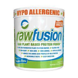 RawFusion-Protein---404g--1lbs----SAN-Rawfusion-Chocolate---Traduca...-page-001