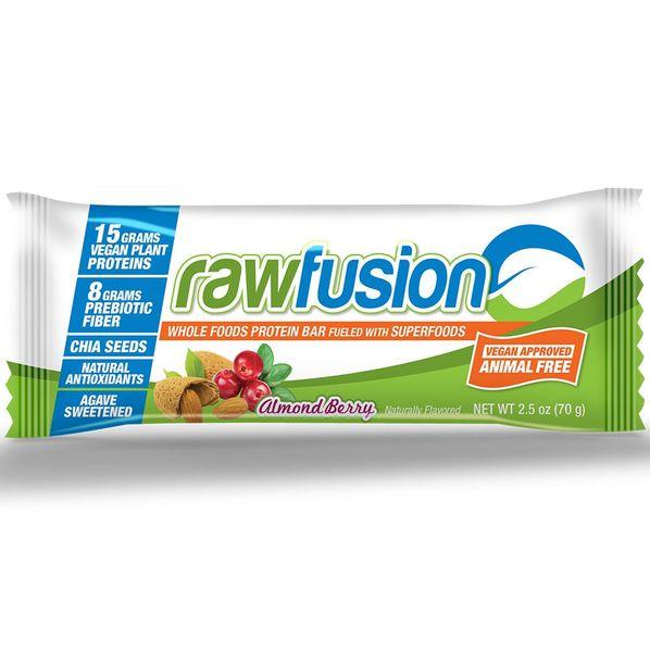 RawFusion-–-Barra-Proteica-SAN---Unidade-Rawfusion-Bar-Almond-Cranberr...-page-001