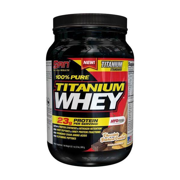 Titanium-Whey---900g---San-Nutrition-Berry1lblabel