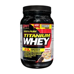 Titanium-Whey---900g---San-Nutrition-Berry1lblabel