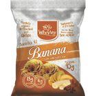 Biscoito-WheyViv---45g---Banana-com-Canela-Whey-Viv-Banana-22