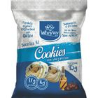 Biscoito-WheyViv---45g---Cookies-Whey-Viv-Cookies-2