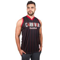 Regata-Basqueteira-Carnivor---MuscleMeds-COPY-1518181313-Mm-basqueteira-edicao-limitada-preta