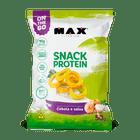 Snack-Protein---50g---Max-Titanium-Snack-protein-50g-max-titanium-f95