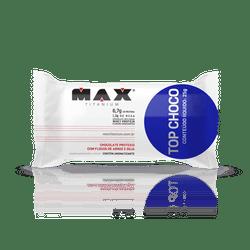 Top-Choco---1-Unidade---Max-Titanium-Top-Choco-Max