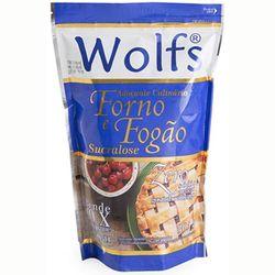 Forno-e-Fogao---Wolfs-300g---Adocante-Culinario-94116