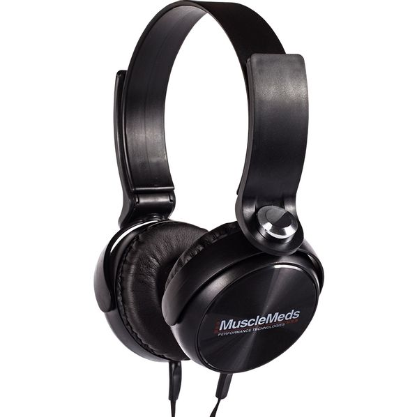 HeadPhone-Fone-de-Ouvido---MuscleMeds-Preto-Imgproduto-Fone-Musclemeds-1000x1000
