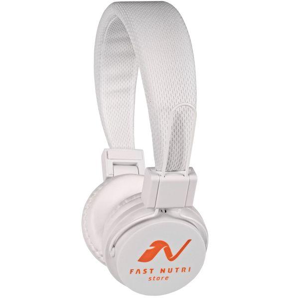 HeadPhone-Fone-de-Ouvido---Fast-Nutri-Fone-Fast-Nutri