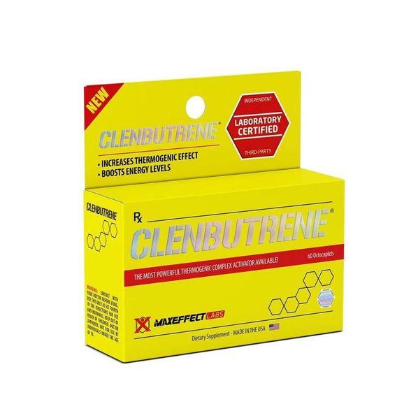 Clenbutrene-Trembotest---60-capsulas---Maxeffect-Clenbutrene-15caps-Maxeffect-3056967998.jpg.665x0-Q100