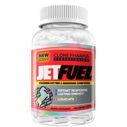 Jet-Fuel-60-capsulas--Jet-fuel-60-caps-clonepharma-laboratories