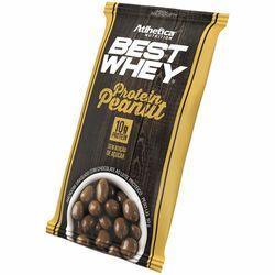 Best-Whey-Balls-Peanut---50g--Atlhetica-Nutrition-Best-whey-protein-peanut-50g-atlhetica-nutrition