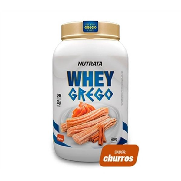 Whey-Grego-Churrus---900g---Nutrata-Grego-Natural