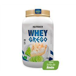 Whey-Grego-Torta-de-Limao---900g---Nutrata-Grego-Natural