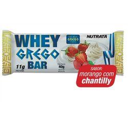 Whey-Grego-Bar-Morango-com-Chantili---40g---Nutrata-34efc3c68f0ad4d3a0673ccf1afbc1b2