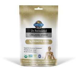 Organic-Fiber-Dr-Formulated---192g---Garden-of-Life-Organic-Fiber-Sem-Sabor